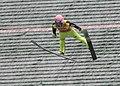 2017-10-03 FIS SGP 2017 Klingenthal Dawid Kubacki Flug.jpg