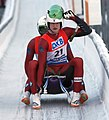 2017-12-01 Luge Nationscup Doubles Altenberg by Sandro Halank–022.jpg