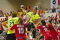 20170613 Ladies Handball AUT-ROU Stockerau DSC 5169.jpg