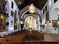 20170805 Bolivia 1176 Sucre sRGB (24128535418).jpg