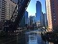 20171029 09 Chicago River @ Kinzie St. - Copy (49256380146).jpg