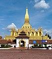 20171118 Pha That Luang in Vientiane 3176 DxO.jpg