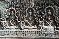 20171127 Preah Khan Angkor 4979 DxO.jpg