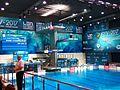 2017 European Diving Championships - 1m Springboard Women - Final 09.jpg