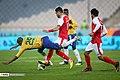 2017 Persepolis F.C. v Sanat Naft 014.jpg