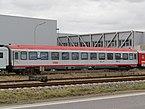 2018-01-04 (309) 61 81 21-90 506-0 at Bahnhof St. Pölten-Spratzern.jpg
