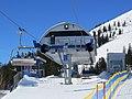 2018-01-27 (173) Bodenbauerexpress at ski resort Mitterbach am Erlaufsee, Austria.jpg