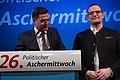 2018-02-14 CDU Thüringen Politischer Aschermittwoch-5584.jpg