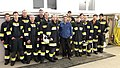 2018-02-16 (107) Technical exercise of Freiwillige Feuerwehr Weißenburg with people search in the Wiesrotte, Frankenfels.jpg