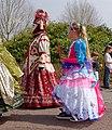 2018-04-15 15-14-31 carnaval-venitien-hericourt.jpg