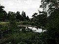 2018-06-18-bonn-meckenheimer-allee-169-botanischer-garten-12.jpg