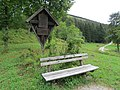 2018-08-11 (171) Hinteregger memorial at Tirolerkogel, Annaberg, Austria.jpg