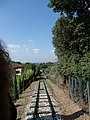 2018-09-14 Funicolare Montecatini salendo verso Montecatini Alto 05.jpg
