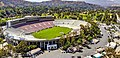 2018.06.17 Over the Rose Bowl, Pasadena, CA USA 0031 (42855642011).jpg