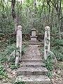 20180602万福寺遗址(名僧塔林)01.jpg