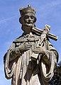 20180812 Posąg św. Jana Nepomucena w Niemodlinie 1154 8648 DxO.jpg