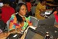 2018 Art + Feminism edit-a-thon at Nnamdi Azikiwe Library, University of Nigeria, Nsukka 09.jpg