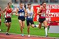 2018 DM Leichtathletik - 800 Meter Lauf Maenner - by 2eight - DSC9790.jpg