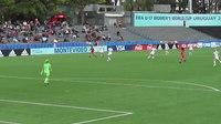 File:2018 FIFA U-17 Women's World Cup - New Zealand vs Canada - 20.webm