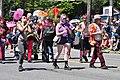 2018 Fremont Solstice Parade - 168 (43391538522).jpg