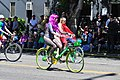2018 Fremont Solstice Parade - cyclists 013.jpg