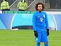 2018 Russia vs. Brazil - Marcelo 03.jpg