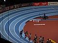 2018 World Indoor Championships IMG 6251 (30595036077).jpg