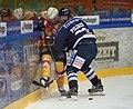 2019-01-11 Dresdner Eislöwen gegen ESV Kaufbeuren by Sandro Halank–071.jpg