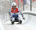2019-02-03 Women's World Cup at 2018-19 Luge World Cup in Altenberg by Sandro Halank–029.jpg