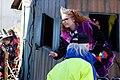 2019-02-24 14-51-31 carnaval-Lutterbach.jpg