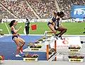 2019-09-01 ISTAF 2019 2000 m steeplechase (Martin Rulsch) 13.jpg