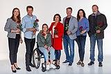 2019-09-16 TV, ARD, Cast -Rote Rosen- Staffel 17 IMG 7928 LR10 by Stepro.jpg
