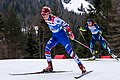 20190302 FIS NWSC Seefeld Ladies 30km Sandra Schuetzova 850 6196.jpg