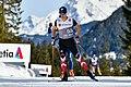 20190303 FIS NWSC Seefeld Men CC 50km Mass Start Scott James Hill 850 7352.jpg