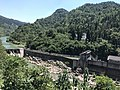201908 Dam in Chatan, Qijiang.jpg