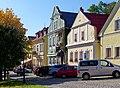 20191013 Štramberk - Kamienice na Rynku 1340 6196 DxO.jpg