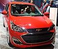 2019 Chevrolet Spark (SIAM 2019).jpg