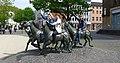 2019 Children excursion in Aachen. Vorleser-01.jpg