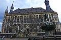 2019 Children excursion in Aachen. Vorleser-48.jpg