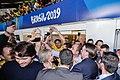 2019 Final da Copa América 2019 - 48225531141.jpg