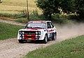 2019 Rally Poland - Mirosław Miernik.jpg