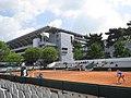 2019 Roland Garros Qualifying Tournament - 32.jpg