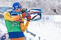 2020-01-08 IBU World Cup Biathlon Oberhof IMG 2610 by Stepro.jpg
