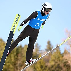 2020-01-22 Ski Jumping Competition Round Nordic Mixed Team (2020 Winter Youth Olympics) by Sandro Halank–301.jpg