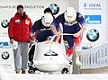 2020-02-22 1st run 2-man bobsleigh (Bobsleigh & Skeleton World Championships Altenberg 2020) by Sandro Halank–318.jpg