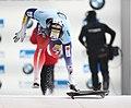 2020-02-27 1st run Men's Skeleton (Bobsleigh & Skeleton World Championships Altenberg 2020) by Sandro Halank–290.jpg