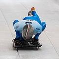 2020-02-27 IBSF World Championships Bobsleigh and Skeleton Altenberg 1DX 8261 by Stepro.jpg