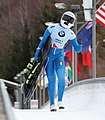 2020-03-01 Skeleton Mixed Team competition (Bobsleigh & Skeleton World Championships Altenberg 2020) by Sandro Halank–018.jpg