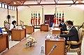 2020-03-24 Kabinettssitzung Osttimor.jpg