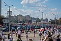 2020 Belarusian protests — Minsk, 16 August p0078.jpg